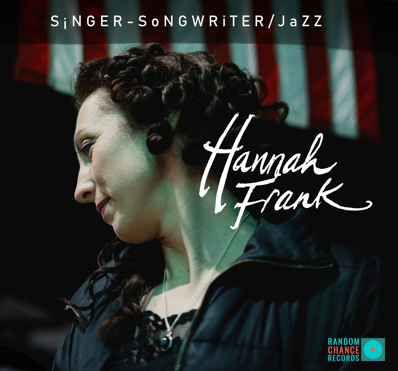 Hannah Frank Music